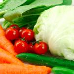 バストアップに効果的な食べ物と正しい栄養学について