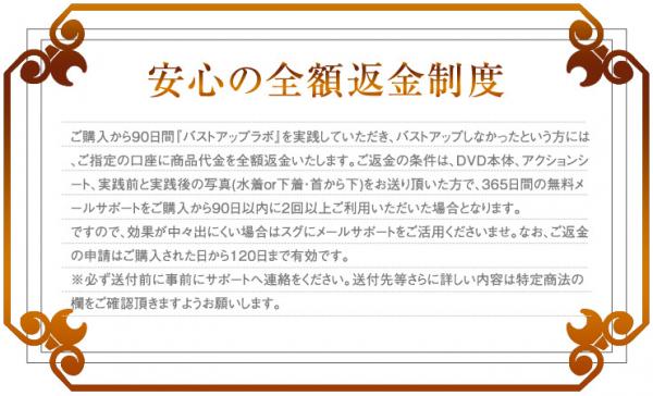 スクリーンショット 2015-05-14 17.57.34