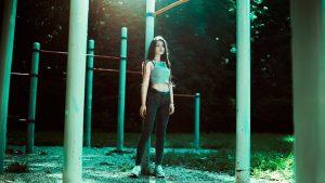 jeans-with-high-waist-1736151_640